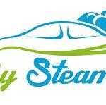 BySteam - czyszczenie tapicerki