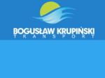 bk transport