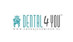 Dobry stomatolog Nowa Huta
