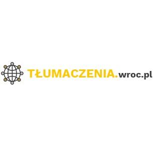 tłumacz hiszpański Wrocław